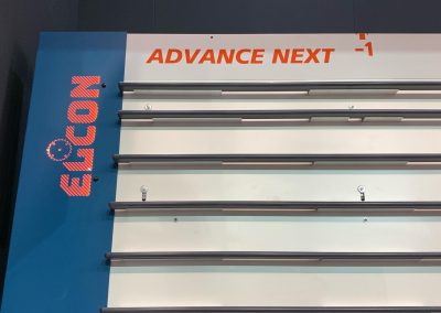 Elcon ADVANCE NEXT_4