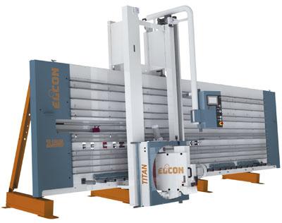 ELCON TITAN 155